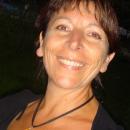 Isabelle Baudouin