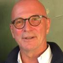 Jean-François Ledru
