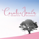 Coralie Jouin
