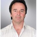 Laurent Chiquet