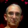 Laurent Baly