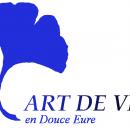 Laurence Le Guiriec
