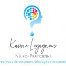 Karine Legagneur