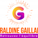Géraldine Gaillard