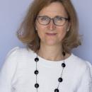 Emmanuelle Lerbret