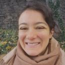 Marina Magaldi