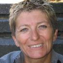 Michèle Coudriou