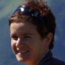 Nathalie Rives