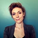 Aurélie Mialon