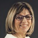 Michèle Goessens