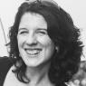 Anne-Sophie Renucci