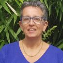 Anne Marie Izard