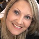Angélique Bornert