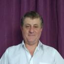 Alain Francis