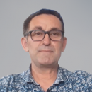 Philippe Juglaret