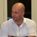 Jean-Michel Pons