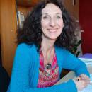 Nicole Decourcelles