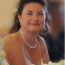 Christèle Renault