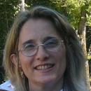 Dominique Risi