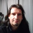 Alexandre Billiau