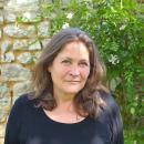 Cécile Dätwyer