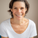 Julie Lenfant