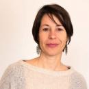 Karine Heffner