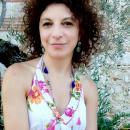 Nadia Salerno