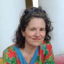 Anne Buguet
