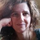 Catherine Jambois