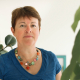 Chantal Auffray Praticien EFT LE PELLERIN