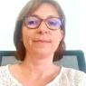 Katia Jolivert