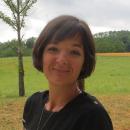 Christel Pichon-Martin