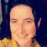 Isabelle Voituron