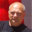 Laurent Legay
