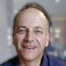 Richard Kister