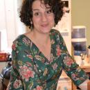 Sandra Canty Gayet