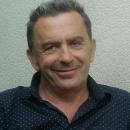 Antoine Guiard