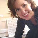 Sarah Canonica