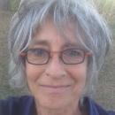 Patricia Charon
