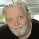 Philippe Swani