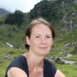 Stéphanie Pouvreau