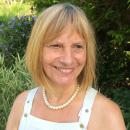 Chantal Bailly
