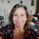 Valérie Pinson