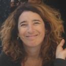 Véronique Bramanti
