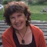Martine Violleau
