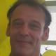 Xavier Martin Praticien en reconnexion® DINAN