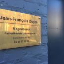 Jean François  Duyck