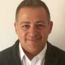 Jean Michel Jeannon