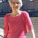 Colette Dupont